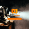Audiostock Packs vol.7:Web動画・SNS