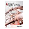 激安ソフト Autodesk Auto CAD Electrical 2017