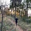 【多摩ランニングコース】さくっと自然と歴史を感じれる!!武蔵台公園/黒鐘公園