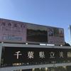 2020年2月11日(火・祝)/千葉県立美術館/松戸市立博物館/弥生美術館/他
