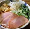 料理(その4)・・・担々麺