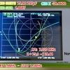 アンテナのマッチングに必要な回路定数を求める