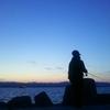 函館釣り遠征2