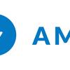 AMPを導入する時の検討事項