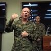 沖縄「植民地意識丸出しだ」 オスプレイ抗議に米軍激怒