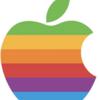 2020年回顧。Apple編。大きな変革と新たな種まきの年に