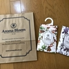 〖Aroma Bloom〗サシェを購入しました