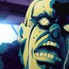 黄金の風16話『偉大なる死(ザ・グレイトフル・デッド)その②』ジョジョの奇妙な冒険アニメまとめ