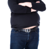 脂肪肝の問題と治療について