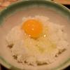【福岡旅行】 ワンコインで食べれる朝食! 博多駅 うちのたまご