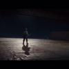『スター・ウォーズ 最後のジェダイ』のラストで箒を引き寄せた少年は何だったのか?
