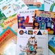 【3歳4歳向け絵本記録(4回目)】 カテゴリ別に厳選おすすめ絵本30冊