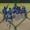 2018社会人野球 都市対抗野球第7日、東北第二代表は七十七銀行!/毎日通い倒して-過去の岩手開催振り返って。