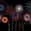 【雑記】板橋の花火大会について、おススメの見物場所や来年の開催日など