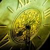 大きな古時計★平井堅~Grandfather's Clock~をカタカナで歌ってみよう