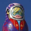 スノーボード カービングターン上達のまとめ!!