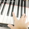 【力強く指を開いて弾く】ショパン エチュード 作品10-1