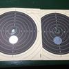 FXボブキャット2 射撃場の記録