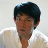 坂元裕二×是枝裕和トークショー『ドラマの神様は細部に宿る』