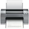 Xerox Printer Drivers v2.3 and v3.0.1 for OS X