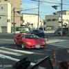 スーパーカー/目撃  〜ワクワク〜