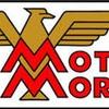 モトモリーニのおすすめバイク4選【イタリア車】