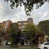 【韓国旅行】弘大の並木道でホット一息しましょ。KALDI Coffee House