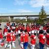 【祝】大宮指扇サッカースポーツ少年団創立30周年記念イベント 昼の部
