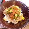 【グルメ】すき家のトリプルニンニク牛丼✨