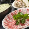 【オススメ5店】鹿児島市 天文館・中央駅・ふ頭(鹿児島)にある鍋料理が人気のお店