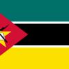 モザンビーク1日目最終日