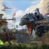 【無料配布ゲーム】Epic Gamesにて「ARK: Survival Evolved」「サムライスピリッツ ネオジオコレクション」が無料配布中!