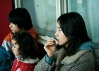 映画『MOTHER マザー』の私的な感想―実話に基づく倒錯した聖母の祈り―(ネタバレあり)