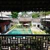 バンコクの歴史ある中華系邸宅カフェ『ソーヘンタイ(The So Heng Tai)』はおしゃ