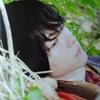 中村倫也company〜「童詩に魅せられて・・」