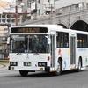 鹿児島交通 886号車