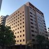 岡山で人気のホテル 三井ガーデンホテル岡山に宿泊してきました!