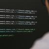 AWSを使いこなし最適なサーバ構成を導き出すには?