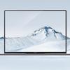 ついにキタ!「Huaewei MateBook X Pro」性能、スペック!!
