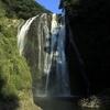 【お父さんの休日】夏はマイナスイオンたっぷりの龍門滝(鹿児島県)でリフレッシュ
