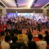 BNK48人気爆発後のタイ・東南アジアのアイドル事情を占う『IDOL EXPO 2019』大成功は何を示すのか?!