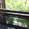 飯山から列車で。新潟県の栃尾又温泉へ