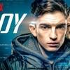 映画『iBOY』評価&レビュー【Review No.119】