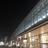 「百万石ドリーム政宗号」乗車記 ~JRバスの夜行バス戦略を垣間見た~