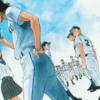 漫画【ラストイニング】1巻目