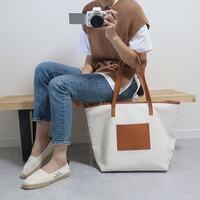 3色買いしたUNIQLOのニットベスト!【人気インスタグラマー@ask_____10ブログ】