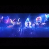 PS4「仮面ライダークライマックスファイターズ」最新PV公開!8人のサブライダー達も参戦決定!