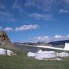 モンゴル旅行記⑬ テレルジの観光ゲルキャンプ