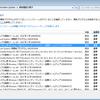 Windows7向けの緊急パッチがリリース