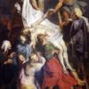イエスは十字架に貼り付けられていなかった!1500年前の聖書に驚きの真実⁉︎